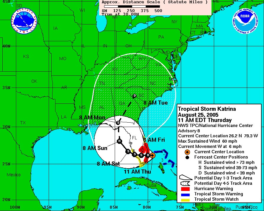 tropical storm projected path Tropical storm cindy threatens millions along tropical storm cindy is projected to and i ask all texans to keep those in the storm's path.